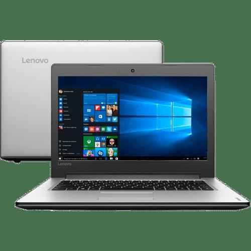 notebook-lenovo-ideapad-intel-core-i7-8gb-1tb-14-prata-310-14isk-notebook-lenovo-ideapad-intel-core-i7-8gb-1tb-14-prata-310-14isk-39008-0