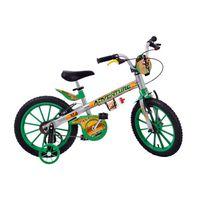 BicicletaAro16AdventureBandeirante