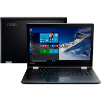 notebook-lenovo-yoga-intel-core-i3-4gb-500gb-14-preto-510-14isk-notebook-lenovo-yoga-intel-core-i3-4gb-500gb-14-preto-510-14isk-39004-0