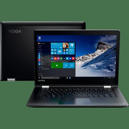 notebook-lenovo-yoga-intel-core-i3-4gb-500gb-14-preto-510-14isk-notebook-lenovo-yoga-intel-core-i3-4gb-500gb-14-preto-510-14isk-39004-0