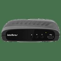 conversor-digital-e-gravador-intelbras-entradas-hdmi-e-rca-cd636-conversor-digital-e-gravador-intelbras-entradas-hdmi-e-rca-cd636-38914-0