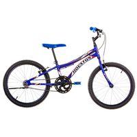 BicicletaAro20TrupAzulHouston