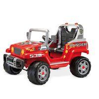 QuadricicloRanger53812VPegPerego