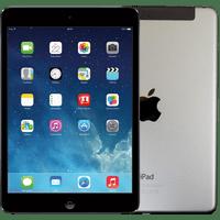 ipad-mini-retina-apple-79-16gb-cinza-espacial-me800bra-ipad-mini-retina-apple-79-16gb-cinza-espacial-me800bra-34333-0
