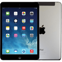 ipad-mini-retina-apple-79-16gb-cinza-espacial-me800bra-ipad-mini-retina-apple-79-16gb-cinza-espacial-me800bra-34333-0