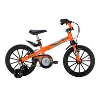 bicicletaaro16powerrexlaranjacaloi
