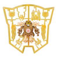 TransformersRidMiniconsJetstormHasbro