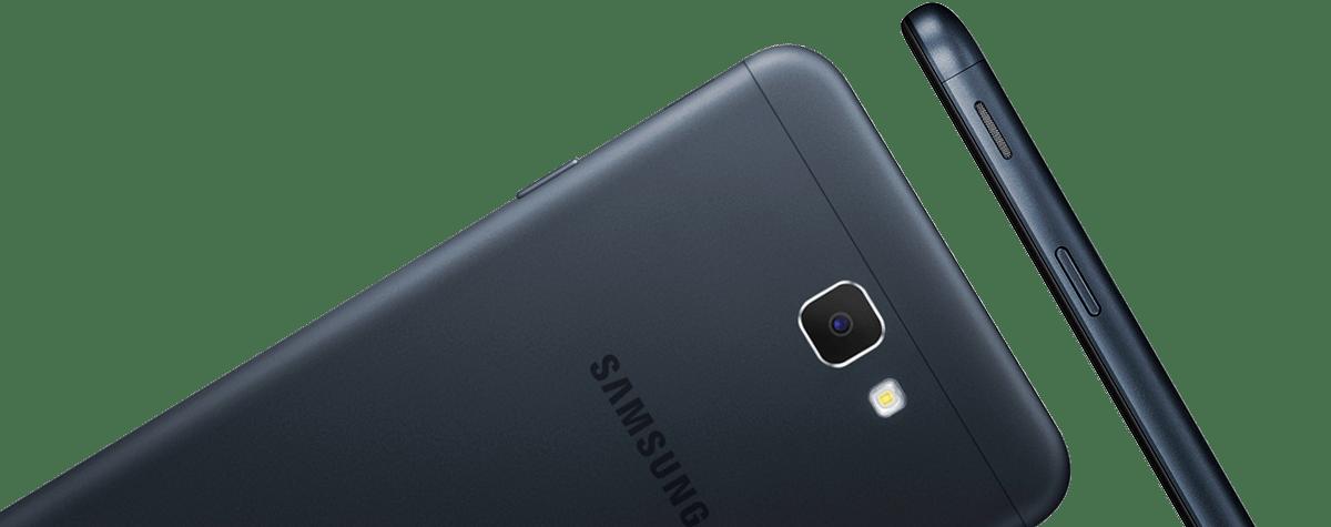 Smartphone Galax J5