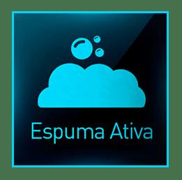 Bolha Ativa - Lavadora Panasonic NA-F140B5W