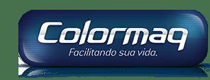 Logo Colormaq