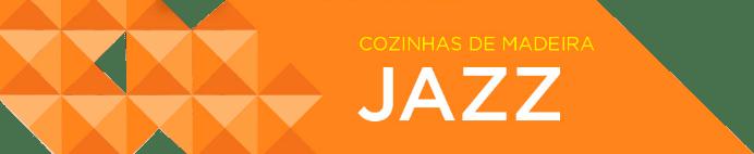 Logo Cozinha Jazz