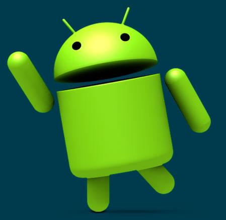 Android Moto G5S Plus