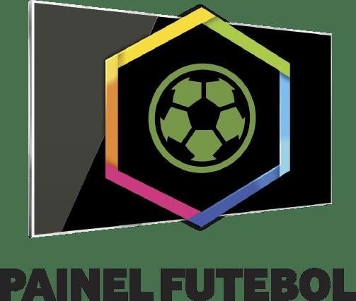 Painel Futebol Smart TV Samsung J5500