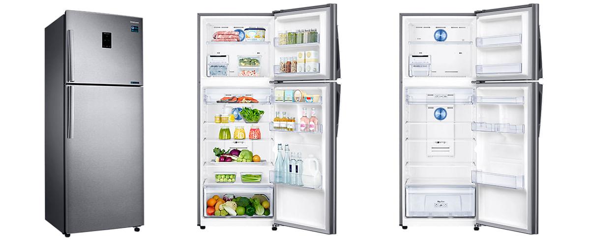 Banner Refrigerador RT6000K