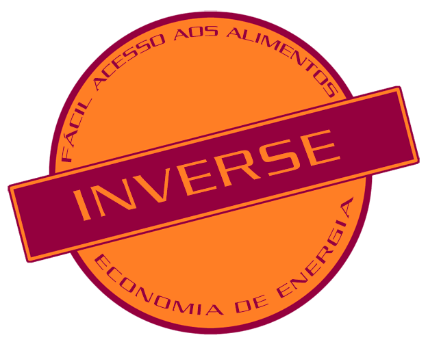 Selo Inverse