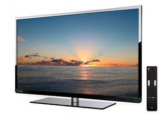 TV Semp Toshiba 40L2400 Full HD