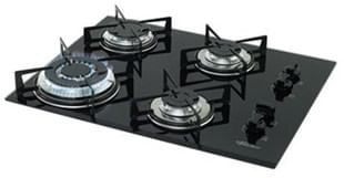 Cooktop Fisher