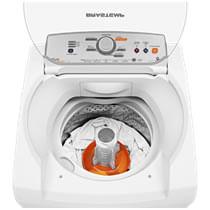 59c49faf8 Lavadora de Roupas e Máquina de Lavar