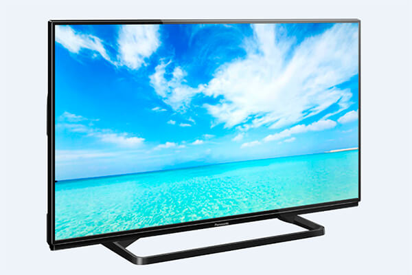 Design Fino TV LED Viera TC-40C400B
