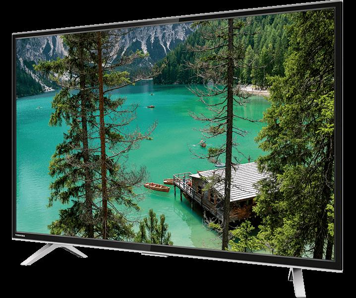 TV LED Semp Toshiba 32 32L1600