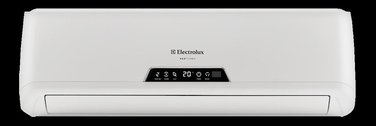 Unidade Interna Ar-CondicionadoElectrolux