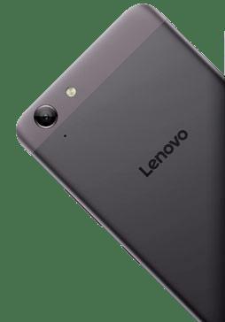 Smartphone VIBE K5 Lenovo